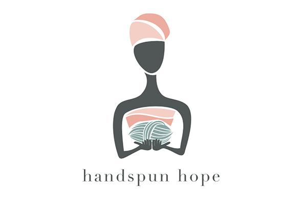 Handspun Hope