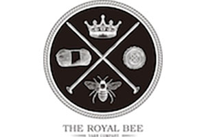 The Royal Bee Yarn Company