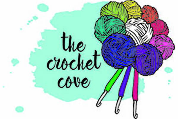 The Crochet Cove, LLC