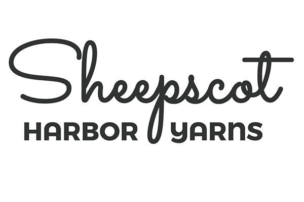 Sheepscot Harbor Yarns