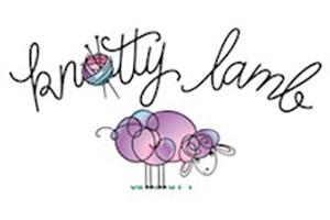 Knotty Lamb
