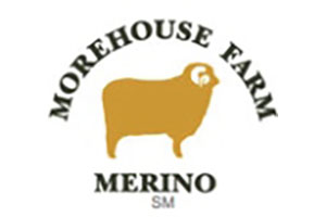 Morehouse Farm LLC