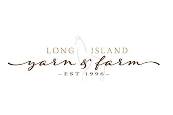 Long Island Yarn and Farm