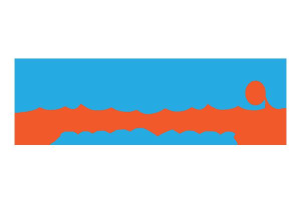 Unwind Fiber Arts