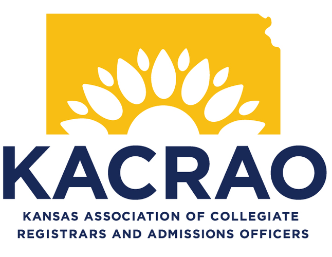 Kansas Association for Collegiate Registrars and Admissions Officers
