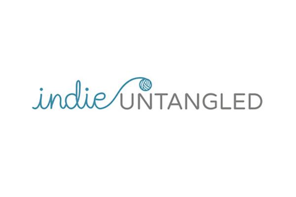 Indie Untangled