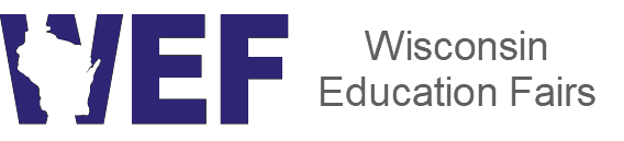 Wisconsin Education Fairs