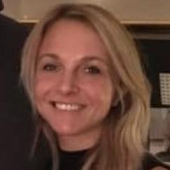 Lauren Mogelnicki