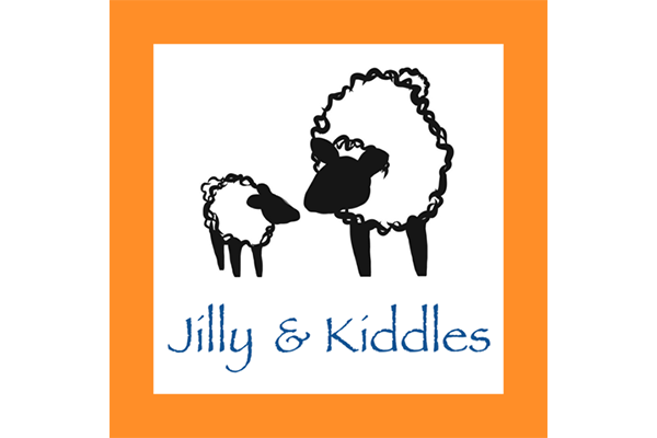Jilly & Kiddles