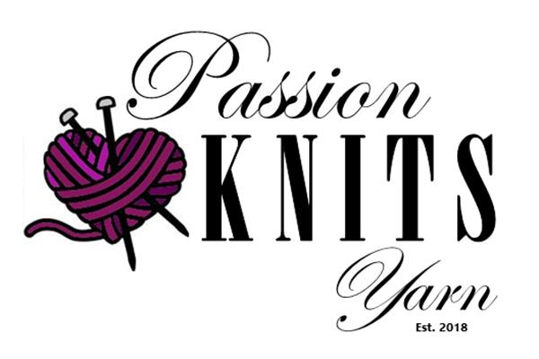 PassionKNITS Yarn, LLC