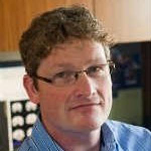 Dr. Hugh Garavan