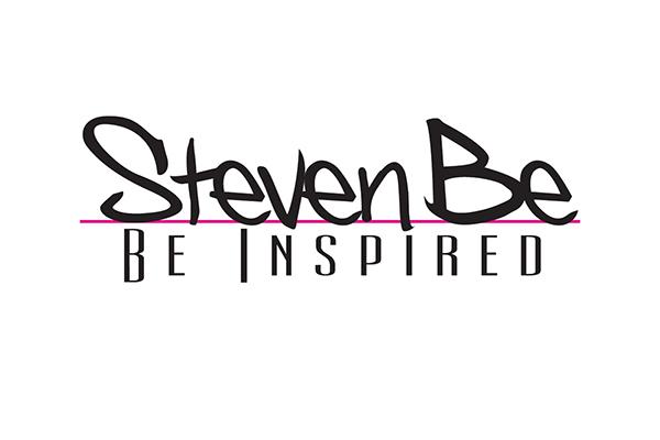 StevenBe