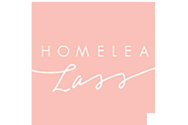 Homelea Lass