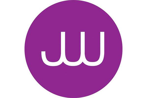 JW Jewelry Studio