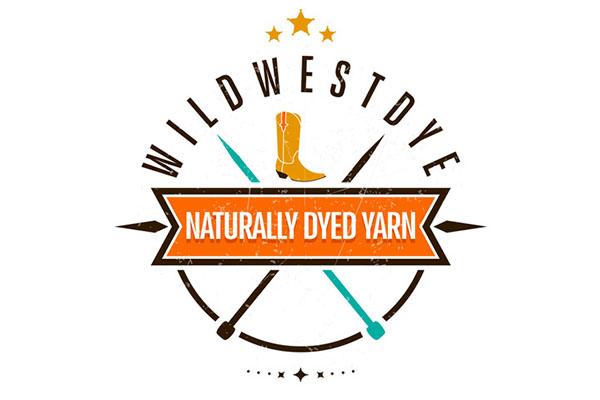 Wild West Dye