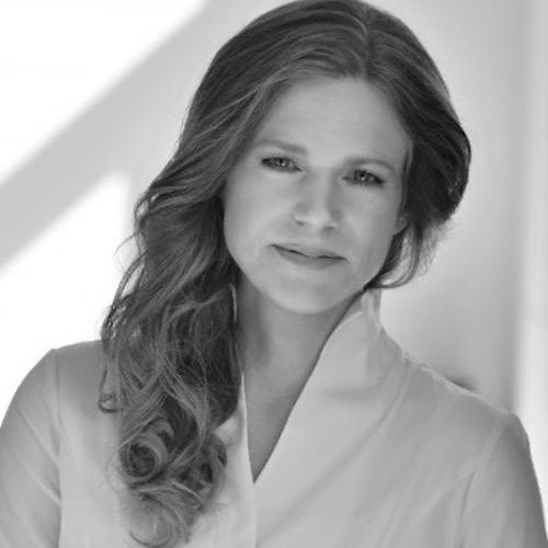 Marina Ribke