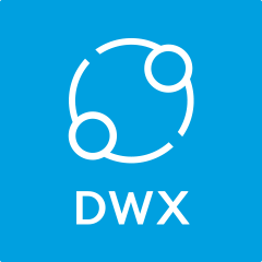 Digital Workplace Experience logo