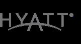 Hyatt Hotels Corp.