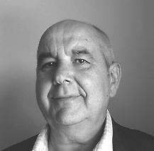 Manfred Rössler