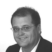 Wolfgang Gschmeidler