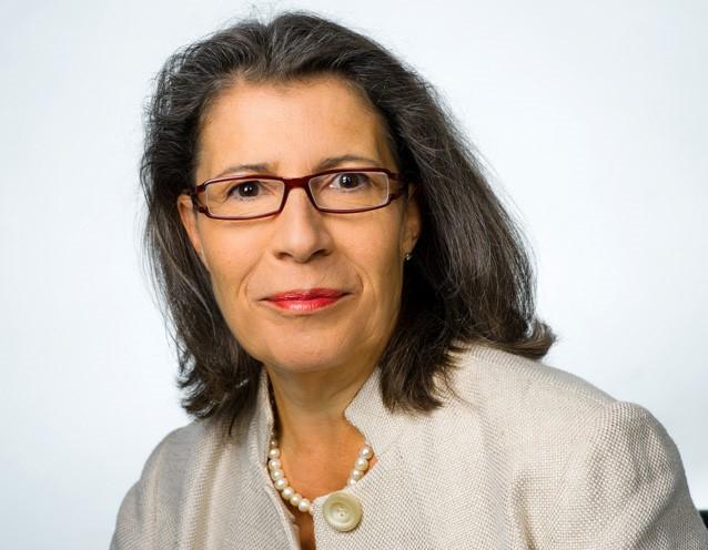 Barbara Neiger