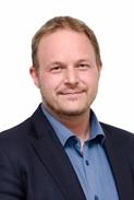 Christoph Tschohl