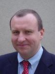 Christian Pöhn
