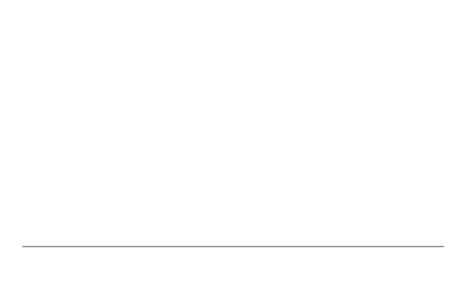 IAMSE Spring 2021 Webcast Audio Seminar Series