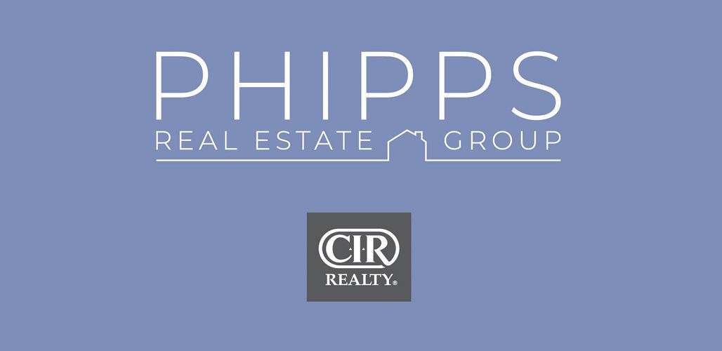Phipps Real Estate Group (CIR Realty)