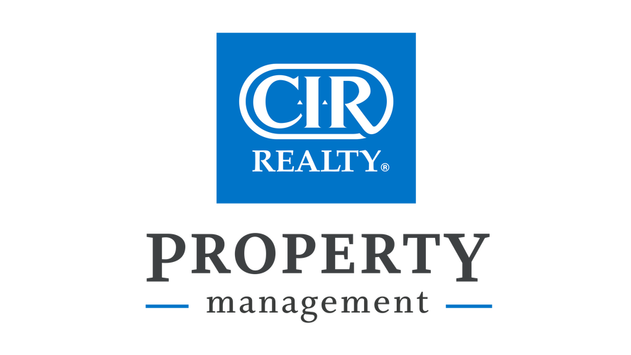 CIR Realty Property Management