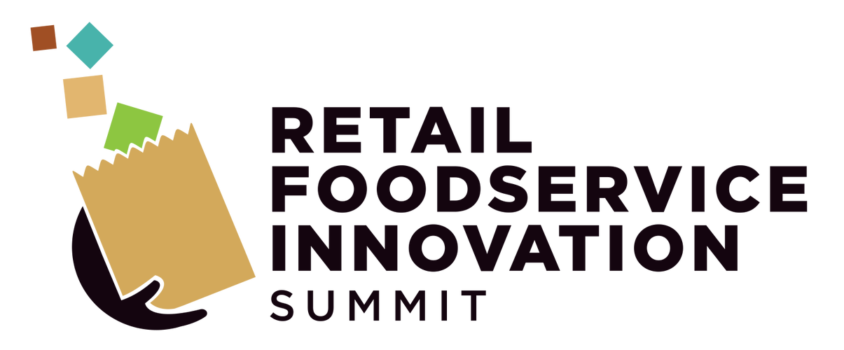 Retail Foodservice Innovation (RFI) 2020