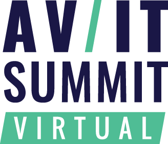 2020 Virtual AV/IT Summit