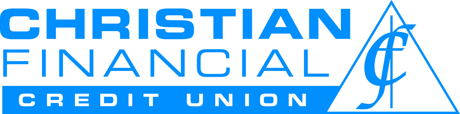 Christian Financial Credit Union