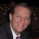 Shawn Martin
