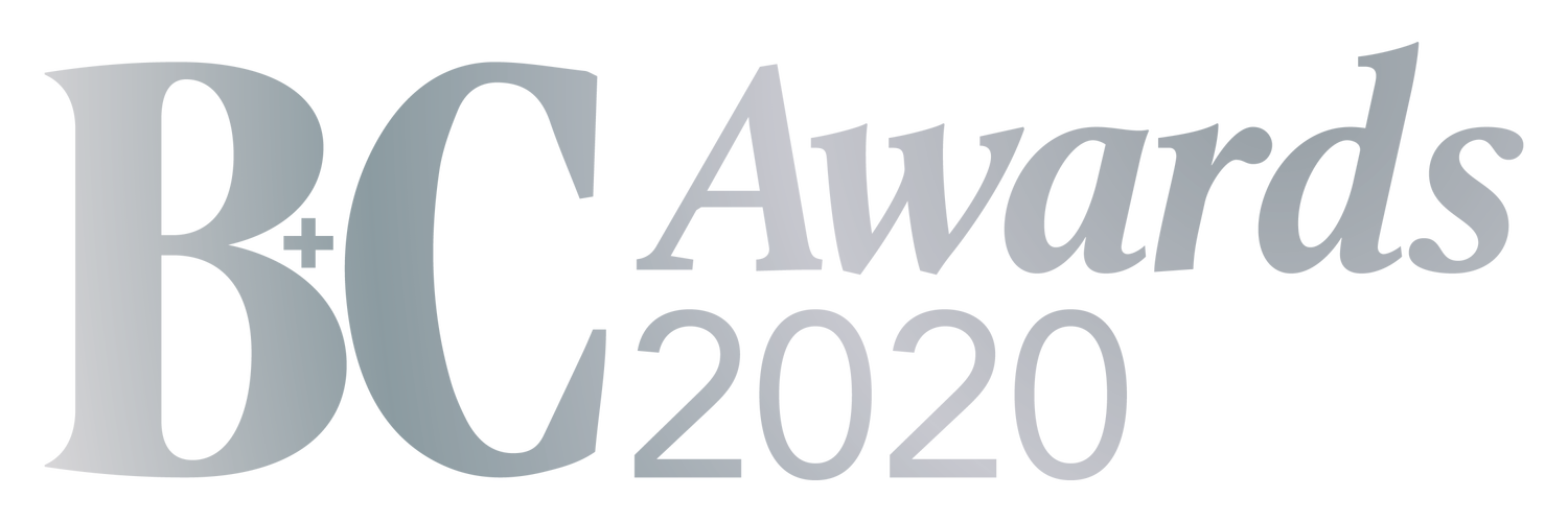 2020 Broadcasting + Cable Awards