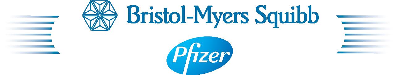 BMS/Pfizer