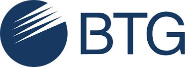 BTG International