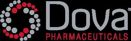 Dova Pharmaceuticals, Inc
