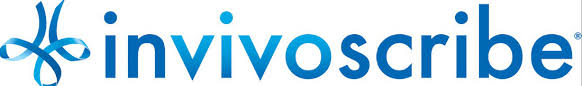 Invivoscribe, Inc.