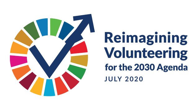 Global Technical Meeting on 'Reimagining Volunteering for the 2030 Agenda'