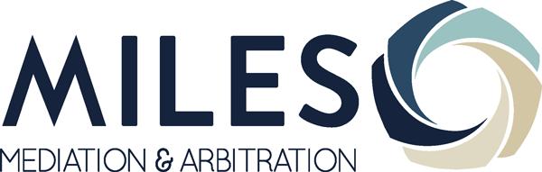 Miles Mediation & Arbitration