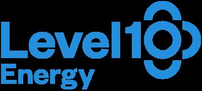LevelTen Energy