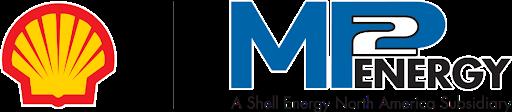 Shell MP2 Energy