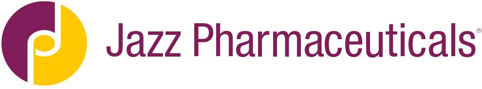 Jazz Pharmaceuticals