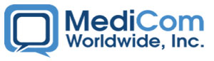 MediCom Worldwide, Inc