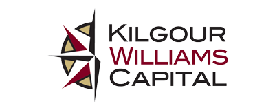 Kilgour Williams Capital