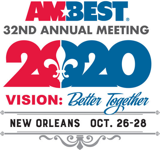 AMBEST 32nd Annual Meeting