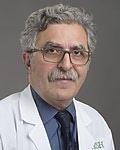 Ali Keshavarzian