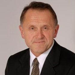 Peter Nara