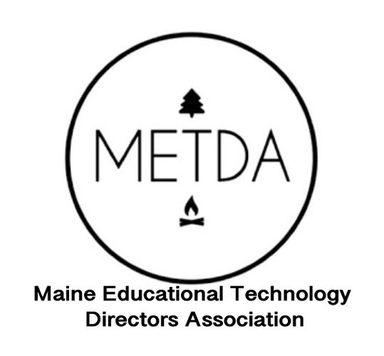 METDA, Maine Educational Technology Directors Association